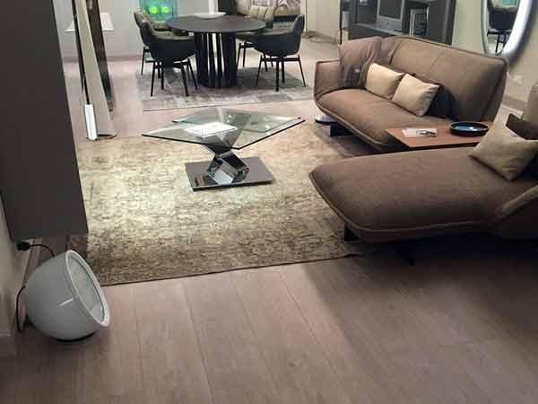 Offerte-pavimento-laminato-reggio-emilia