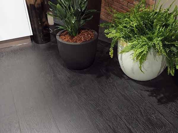 Pavimenti-in-legno-reggio-emilia-parma