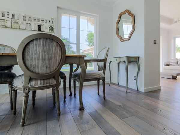Posa-pavimenti-in-legno-reggio-emilia