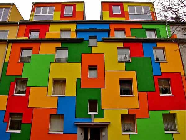 Servizio-mazzetta-colori-modena